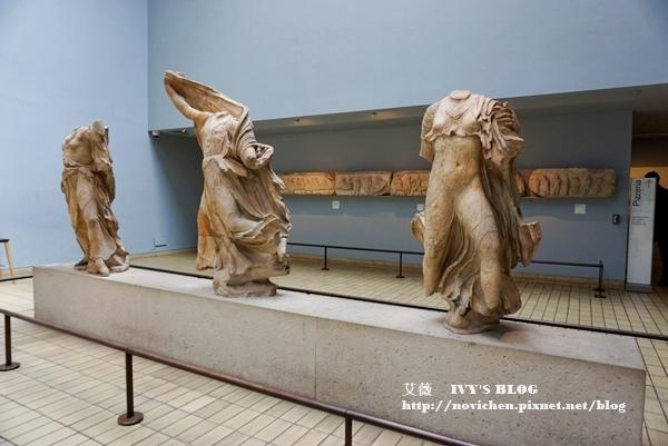 大英博物館_26.JPG