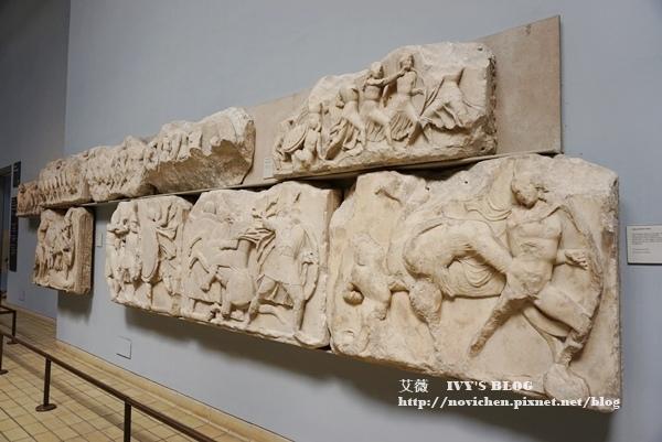 大英博物館_27.JPG