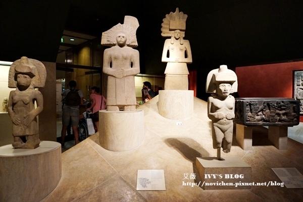 大英博物館_28.JPG