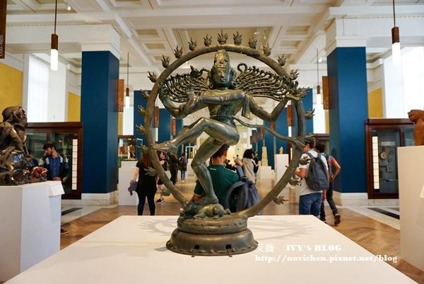 大英博物館_31.JPG
