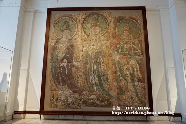 大英博物館_33.JPG