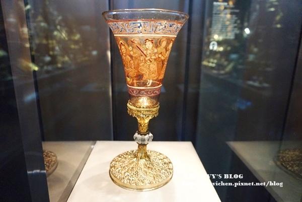 大英博物館_37.JPG