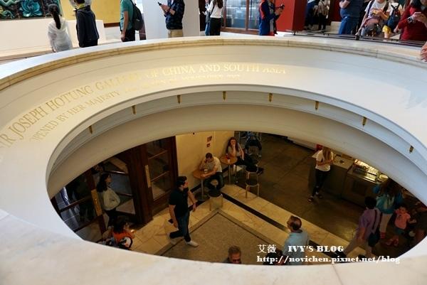 大英博物館_41.JPG