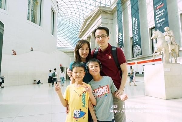 大英博物館_45.JPG