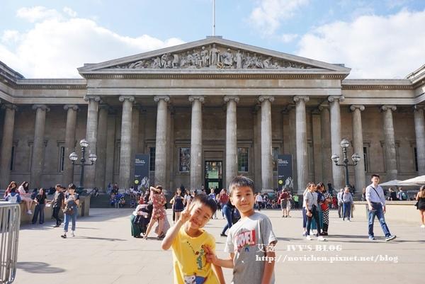 大英博物館_46.JPG