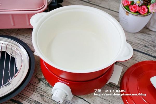 麗克特調理鍋_8.JPG