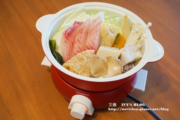 麗克特調理鍋_20.JPG