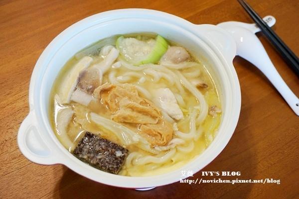 麗克特調理鍋_22.JPG