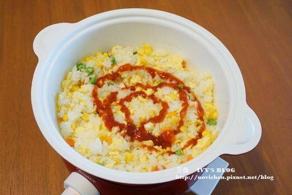 麗克特調理鍋_28.JPG