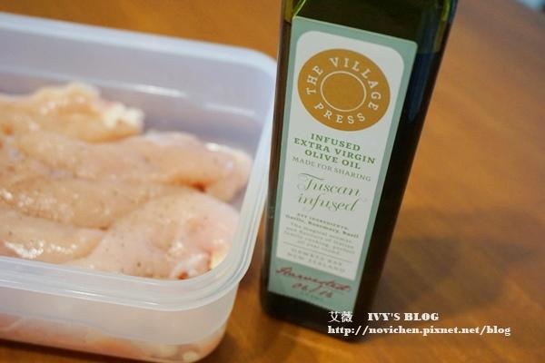麗克特調理鍋_31.JPG