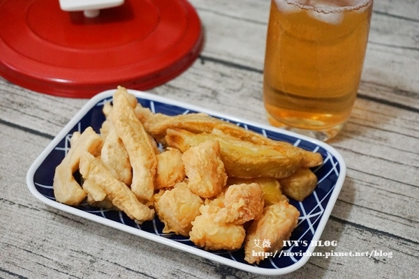 麗克特調理鍋_40.JPG