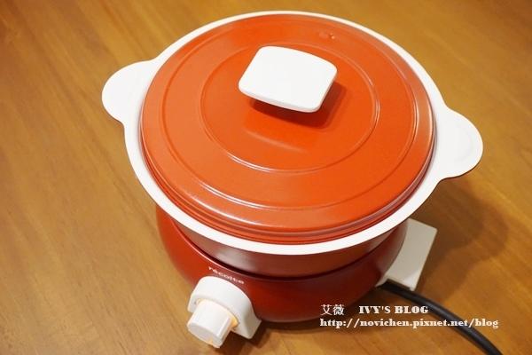 麗克特調理鍋_45.JPG