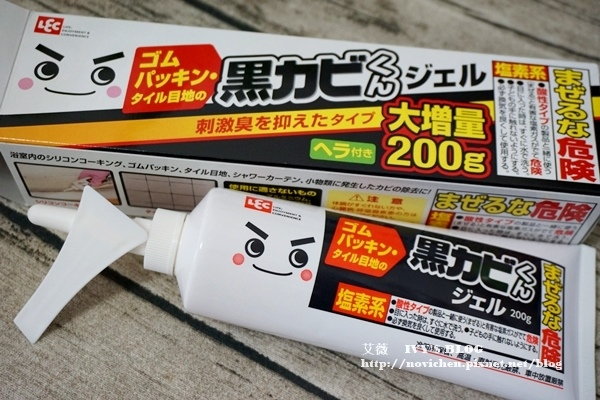 日本LEC_3.JPG