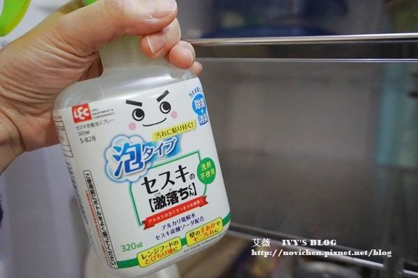 日本LEC_25.JPG
