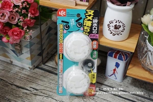 日本LEC_55.JPG