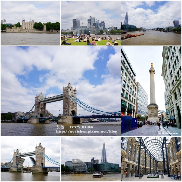倫敦塔橋_0.JPG