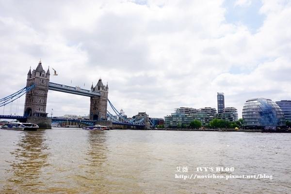 倫敦塔橋_14.JPG