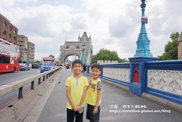 倫敦塔橋_16.JPG