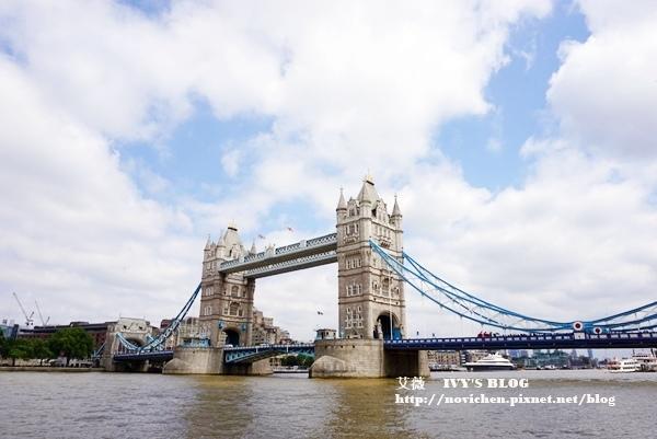 倫敦塔橋_25.JPG