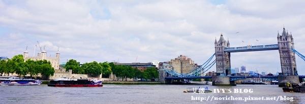 倫敦塔橋_32.JPG