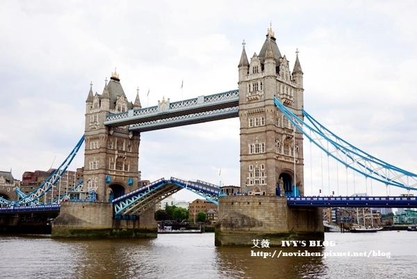 倫敦塔橋_33.JPG
