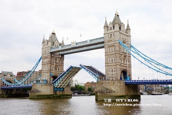 倫敦塔橋_34.JPG