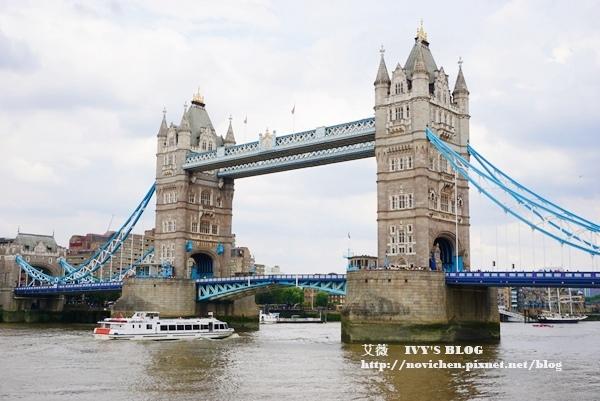 倫敦塔橋_36.JPG