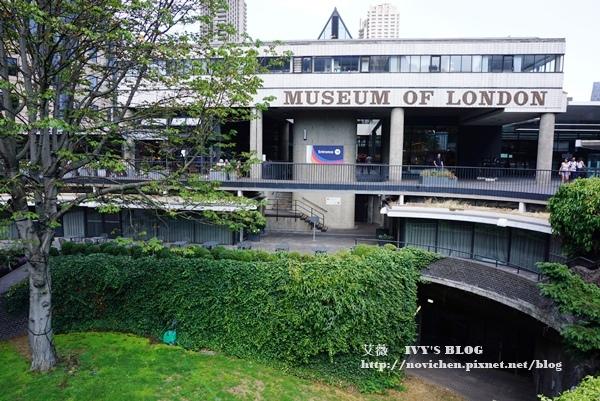 倫敦博物館_3.JPG