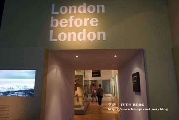 倫敦博物館_8.JPG