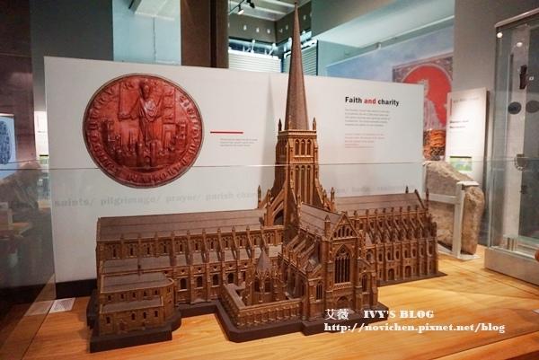 倫敦博物館_18.JPG