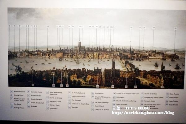 倫敦博物館_20.JPG