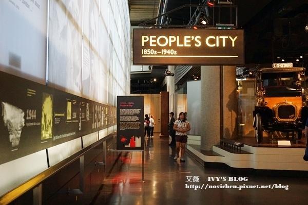 倫敦博物館_32.JPG
