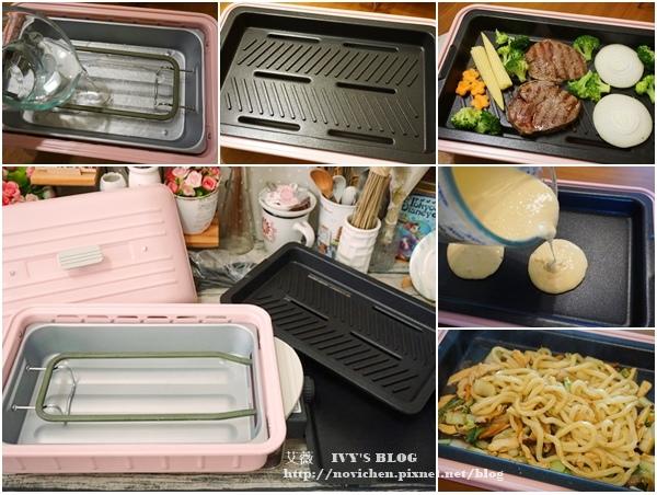 麗克特電燒烤盤_0.JPG