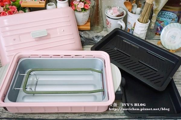 麗克特電燒烤盤_6.JPG