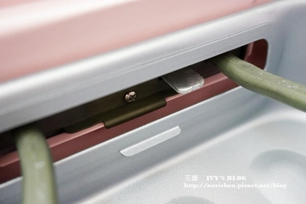 麗克特電燒烤盤_9.JPG