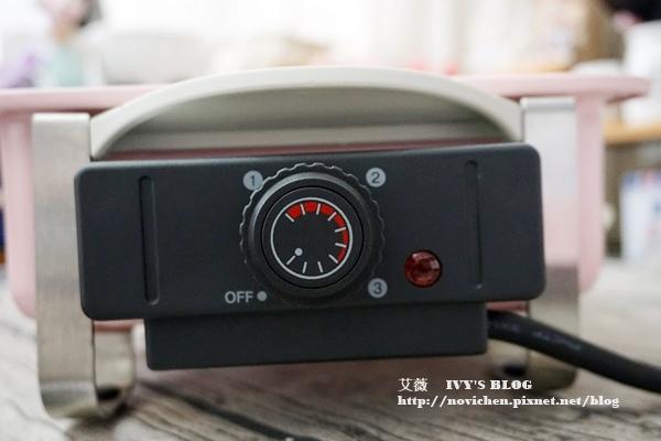 麗克特電燒烤盤_11.JPG