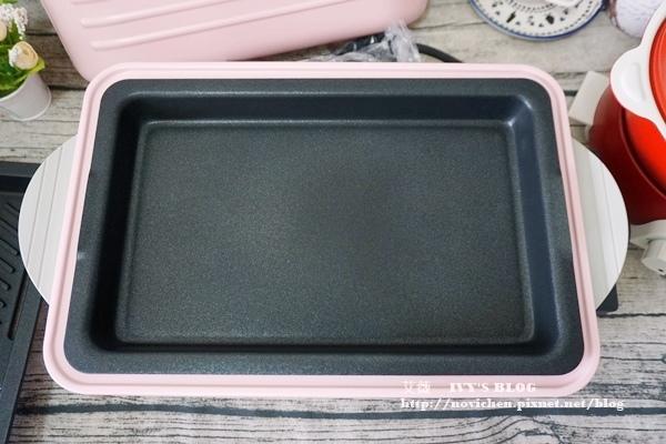 麗克特電燒烤盤_12.JPG