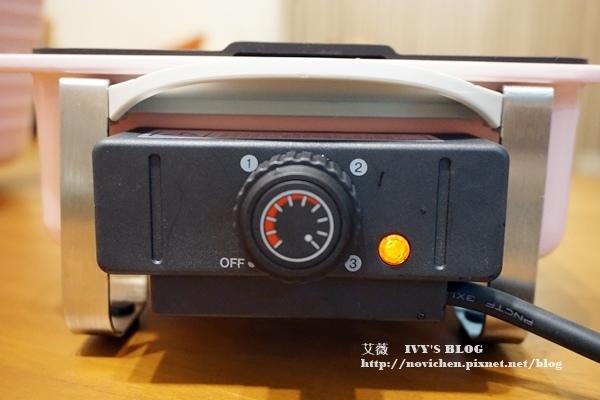 麗克特電燒烤盤_21.JPG