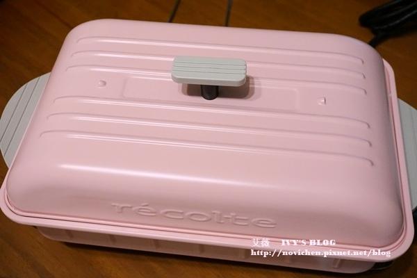 麗克特電燒烤盤_28.JPG