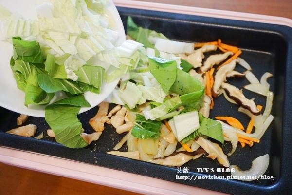 麗克特電燒烤盤_37.JPG