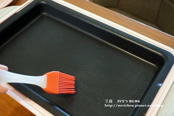 麗克特電燒烤盤_42.JPG