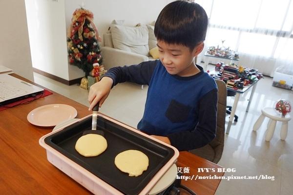 麗克特電燒烤盤_44.JPG