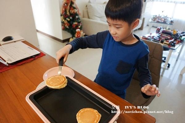 麗克特電燒烤盤_45.JPG