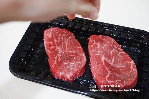麗克特電燒烤盤_48.JPG
