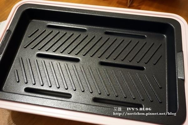 麗克特電燒烤盤_49.JPG