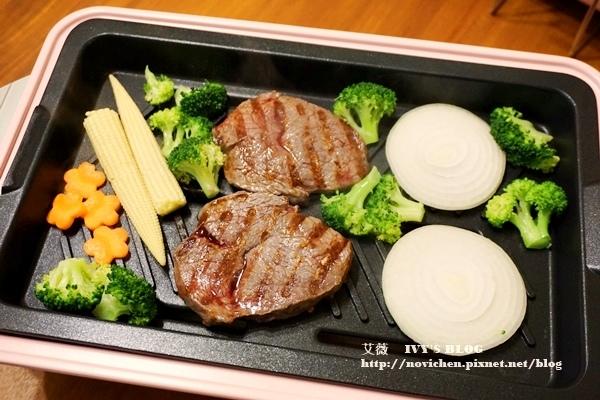 麗克特電燒烤盤_53.JPG