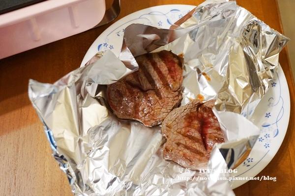 麗克特電燒烤盤_54.JPG