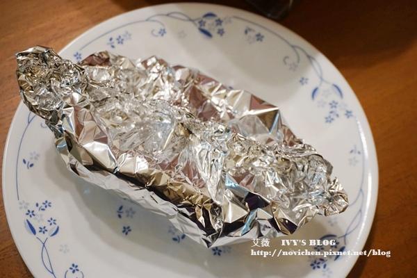 麗克特電燒烤盤_55.JPG