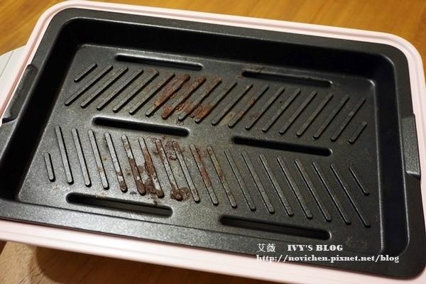 麗克特電燒烤盤_57.JPG