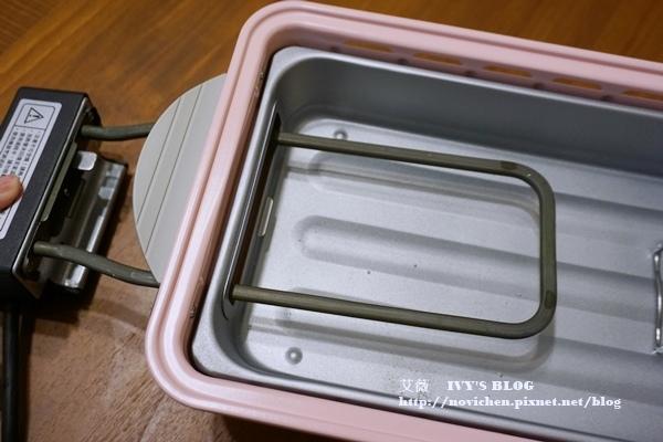 麗克特電燒烤盤_59.JPG